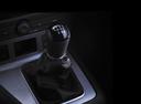Фото авто Ford Mondeo 3 поколение, ракурс: ручка КПП
