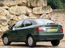 Фото авто Citroen Xsara 1 поколение, ракурс: 135