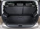 Фото авто Nissan Note E11 [рестайлинг], ракурс: багажник