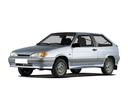 Авто ВАЗ (Lada) 2113, , 2005 года выпуска, цена 98 500 руб., Кострома