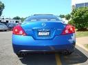 Фото авто Nissan Altima L32, ракурс: 180