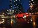 Фото авто Toyota Tacoma 2 поколение [2-й рестайлинг], ракурс: 315