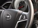 Фото авто Opel Astra J [рестайлинг], ракурс: рулевое колесо