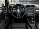 Подержанный Volkswagen Golf, черный , цена 550 000 руб. в Челябинской области, отличное состояние
