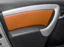 Новый ВАЗ (Lada) Largus, белый , 2017 года выпуска, цена 674 900 руб. в автосалоне