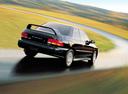 Фото авто Subaru Impreza 1 поколение [рестайлинг], ракурс: 225