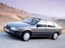 Фото авто Opel Vectra A, ракурс: 45