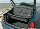 Фото авто BMW 3 серия E46 [рестайлинг], ракурс: багажник