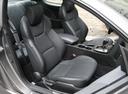 Фото авто Hyundai Genesis 1 поколение [рестайлинг], ракурс: сиденье