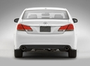 Фото авто Toyota Avalon XX30 [2-й рестайлинг], ракурс: 180