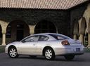 Фото авто Chrysler Sebring 2 поколение, ракурс: 135