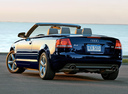 Фото авто Audi A4 B7, ракурс: 135