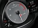 Фото авто Audi SQ5 8R, ракурс: приборная панель