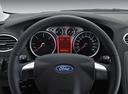 Фото авто Ford Focus 2 поколение [рестайлинг], ракурс: приборная панель