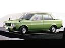 Фото авто Toyota Corolla E70, ракурс: 45