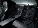 Фото авто Nissan GT-R R35, ракурс: двигатель