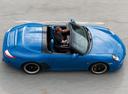 Фото авто Porsche 911 997 [рестайлинг], ракурс: сверху