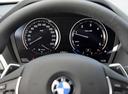 Фото авто BMW 1 серия F20/F21 [рестайлинг], ракурс: приборная панель