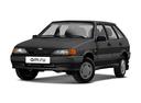 Авто ВАЗ (Lada) 2114, , 2006 года выпуска, цена 90 000 руб., Альметьевск