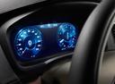 Фото авто Volvo XC90 2 поколение, ракурс: приборная панель