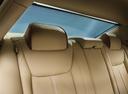 Фото авто Chrysler 300C 2 поколение, ракурс: сиденье