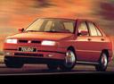 Фото авто SEAT Toledo 1 поколение, ракурс: 45