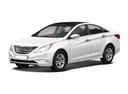 Hyundai Sonata' 2012 - 699 000 руб.