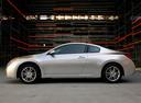 Фото авто Nissan Altima L32, ракурс: 90