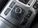 Фото авто Haval H6 1 поколение [рестайлинг], ракурс: центральная консоль