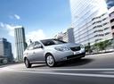 Фото авто Hyundai Elantra HD, ракурс: 315