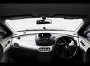 Фото авто Nissan Tino V10, ракурс: торпедо