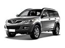 Авто Great Wall H5, , 2012 года выпуска, цена 500 000 руб., Югорск
