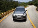 Фото авто Daewoo Winstorm 1 поколение,