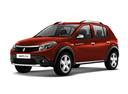 Renault SanderoStepway' 2011 - 429 000 руб.