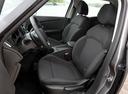 Фото авто Renault Scenic 4 поколение, ракурс: сиденье