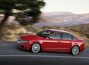 Фото авто Audi S4 B8/8K, ракурс: 90
