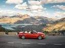 Фото авто BMW 4 серия F32/F33/F36 [рестайлинг], ракурс: 270 цвет: оранжевый