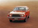 Фото авто Mazda Familia FA,