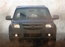 Фото авто Mazda BT-50 1 поколение,