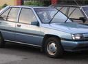 Фото авто Proton Saga 1 поколение, ракурс: 315