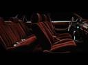Фото авто Toyota Camry V20, ракурс: салон целиком