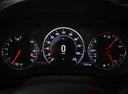 Фото авто Opel Insignia B, ракурс: приборная панель
