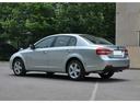 Фото авто FAW Besturn B70 1 поколение [3-й рестайлинг], ракурс: 135 цвет: серебряный