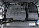 Фото авто Volkswagen Golf 7 поколение [рестайлинг], ракурс: двигатель