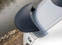 Фото авто Mercedes-Benz AMG GT C190 [рестайлинг], ракурс: задняя часть