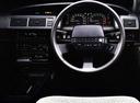 Фото авто Nissan Cima Y31, ракурс: приборная панель