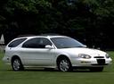 Фото авто Ford Taurus 3 поколение, ракурс: 315