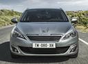 Фото авто Peugeot 308 T9,