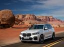 Фото авто BMW X5 G05, ракурс: 45 цвет: белый
