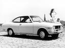Фото авто Mazda 616 1 поколение, ракурс: 270